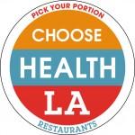 chla_restaurant_decal_FINALborder_September 2013