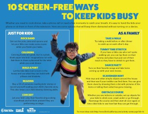 Screen Time Tip Sheet Eng